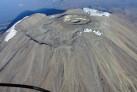 Kilimanjaro(41)