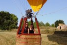 Ballooning-exclusive12