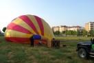 Vol-globus-estelada8