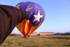 Vol-globus-alt-emporda03